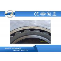 Quality High Accuracy SKF Spherical Roller Bearing 22222E C3 110 x 200 x 53 MM for sale