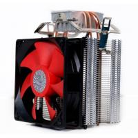 Quality CPU FAN MODEL ( 933) for sale