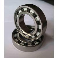 Quality Ceramic Bearing for sale