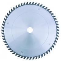 Quality Building Industry T.C.T Circular Saw Blade OEM For Grooving Tooth Model KON or WZ for sale