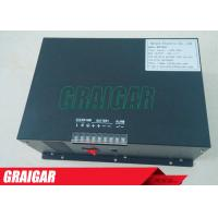 Quality Intelligence Charging Panel Generator Spare Parts BCP7202A Wide Operating Voltage Range for sale