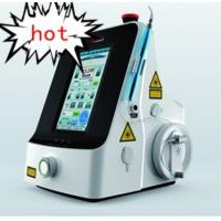 Buy cheap mini surgical diode laser system from wholesalers