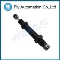 Quality Oil Pressure Air Hydraulic Industrial Shock Absorbers AC1420-2 Self Compensation for sale