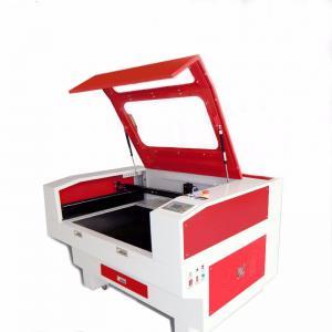 China 100w Laser CO2 Cutting Crystal Laser Engraving Machine Laser Cutting Price on sale