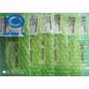 Buy cheap N510068432AA SMT Spare Parts Panasonic NPM Head 16 nozzle shaft ball spline from wholesalers
