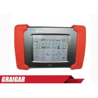 Quality Engine Analyzer Vehicle Diagnostic Tools Truck Diagnostic Equipment for sale