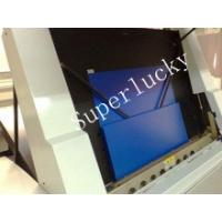 Quality Long Press Run Thermal CTP Positive Plates for Basys CTP platesetter for sale