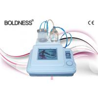 Quality Hydro Peel Microdermabrasion Machines  for sale