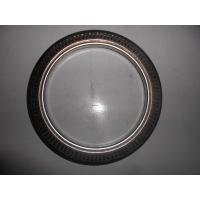 Quality oil seal 0734300257 for sale