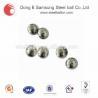 1/2 Inch Diameter Chrome Steel Bearing Balls G10 Ball Bearings for sale