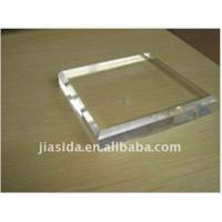 Quality clear polycarbonate plastic panels for sale