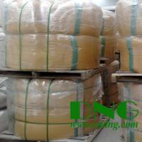 Buy cheap Medium Size Aluminum Hydroxide from wholesalers