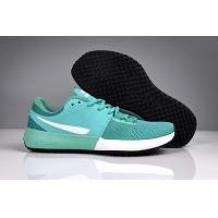 Nike Air Zoom men women running shoes, Athletic shoes for sale