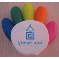 Quality Promotion Highlighter Pen for sale