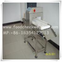 Quality Catalysts metal detector,detector for Fe,SUS,No-Fe metal in the package for sale