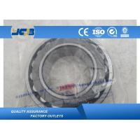 Quality Double Row Spherical Bearing CA CAK 22204 22205 22206 22207 22208 22209 22206 for sale