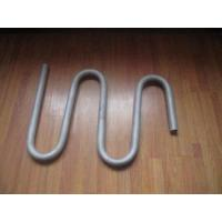Buy Boiler Stainless Steel U Bend Tube at wholesale prices