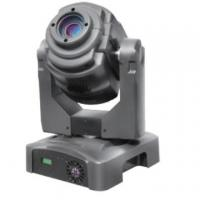 Hot sales 90W LED moving head