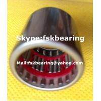 Buy One Way HFL 1826 Needle Roller Bearings with Drawn Cup Low Noise at wholesale prices