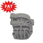 Quality F02 F01 Air Suspension Compressor Repair Kits / Air Pump Cylinder 37206789450 37206796445 37206864215 for sale