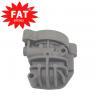 Buy cheap F02 F01 Air Suspension Compressor Repair Kits / Air Pump Cylinder 37206789450 37206796445 37206864215 from wholesalers