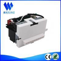 Quality 2020 Kiosk Thermal Printer Machine Kiosk POS Thermal Printer Brand Mechanism Terminal Receipt Printer for sale