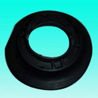 Quality Automotive Electronic Custom Quick Release Trim Plastic Panel Fasteners for sale