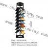 Buy cheap Stone Display Rack,Ceramice Racks,Tile Racks,Two Side Showing Rack from wholesalers