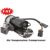 Quality Land Rover Discovery 3 Air Suspension Compressor LR023964 / LR045251 / LR015303 for sale