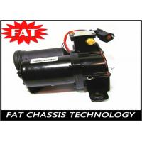 Quality Ford Air Suspension Compressor Pump For Ford Expedition 07-14 Lincoln Navigator 2007-2014 Shock Absorber for sale