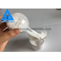 Quality Natural Safe Steroids For Muscle Building Deca Durabolin CAS 73-78-9 for sale