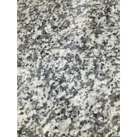 Grooved G439 Granite Stone Tiles , Granite Kitchen Countertops