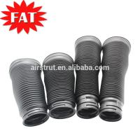 Buy Front and Rear Air Spring Suspension Kits For W221 S350 S500 S / CL - Class at wholesale prices