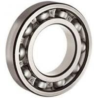 Quality Waterproof Single Row Motorcycle Crankshaft Bearings For Turbines ISO Certificate for sale