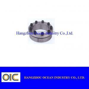 China GB Keyless Rigid Couplings Locking Assembly Z1 Z2 Z3 Z4 Z5 Z6 Z7B Z8 Z11 Z12A Z13 Z14 Z19A Z19B on sale