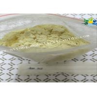 Quality CAS 434-07-1 Weight Loss Steroids , Cutting Stack Steroids Trenbolone Acetate for sale
