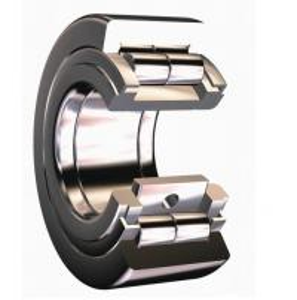 Quality Mining Machine Radial Roller Bearing Sealed Anti Friction Bearing SL182976 for sale