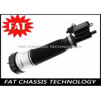 Buy Air Strut Air Shock for Mercedes benz S-Class W220 4matic 2003 - 2006 front at wholesale prices
