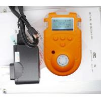 NH3 portable gas detector with pump for sale