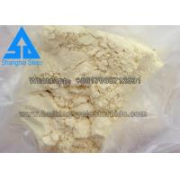 Quality Strong Trenbolone Enathate Bulking Cycle Anabolic Steroids For Bodybuilding for sale