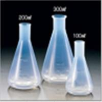 Quality PFA  conical beaker for sale