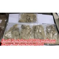 Quality Pharmaceutical Grade Research Chemicals Crystal 99.7% Purity CAS 186028-79-5 for sale