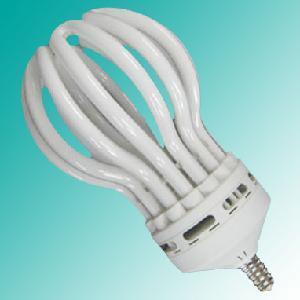 Quality Lotus Energy Saving Lamp ((Φ 19mm) for sale
