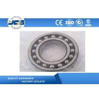 Quality SKF1209ETN9 1210ETN9 Self Aligning Ball Bearing 45 X 85 X 19 MM For Printing Machinery for sale