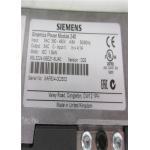 China SIEMENS SINAMICS 6SL3224-0BE21-5UA0 G120 Inverter 3AC 380-480V 1.5KW for sale