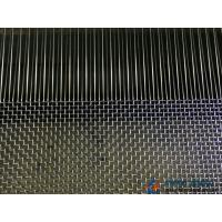 70mesh Plain Weave Wire Mesh, Stainless Steel With Standard AISI,DIN,EN,SUS
