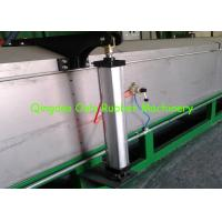 Quality Customized Rubber Vulcanizing Oven For Rubber Floor / Carpet Underlay for sale