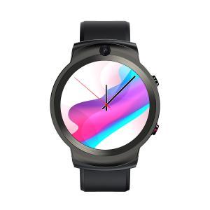 Quality 32GB 4G SIM Card Smartwatch for sale