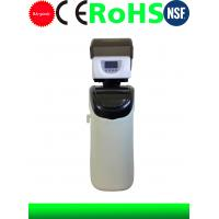 China Runxin Residential Water Softner Machine RA-500A to Reduce Hardness in Water on sale