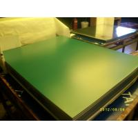 Quality ctcp printing plate for sale